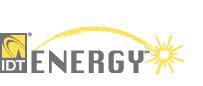 IDT-Energy
