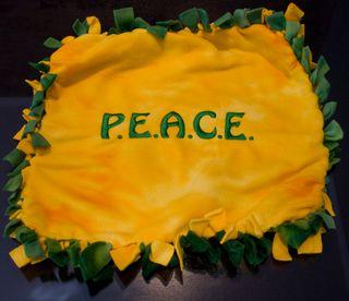 Peace-blanket-lg