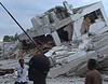 Haiti earthquake2
